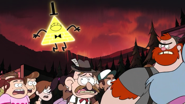 File:S2e18 running from Bill.png