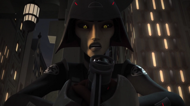 File:Seventh Sister in The Future of the Force 7.png