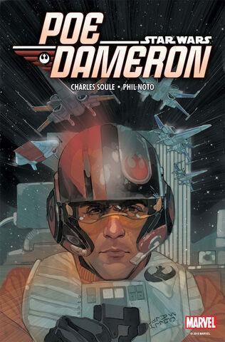 File:Star Wars Poe Dameron.jpg