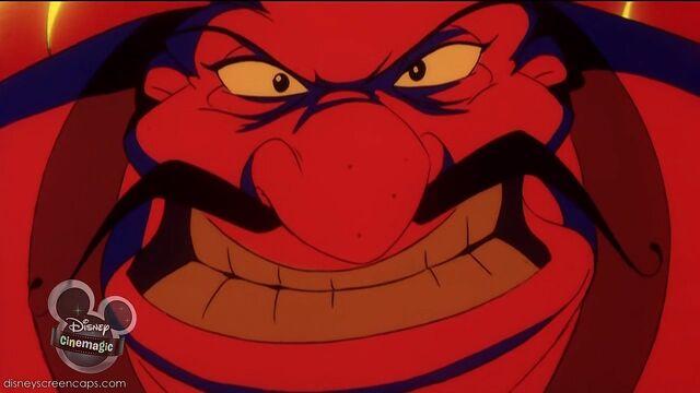 File:Aladdin3-disneyscreencaps.com-7225.jpg