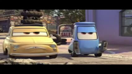 File:Cars Full Movie in English Cartoon HD (Fast and the Furious!) 1881000.jpg
