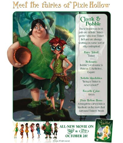 File:Clank&Bobble-bio.jpg