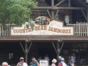 File:CountryBearJamboree in Magic Kingdom.jpg
