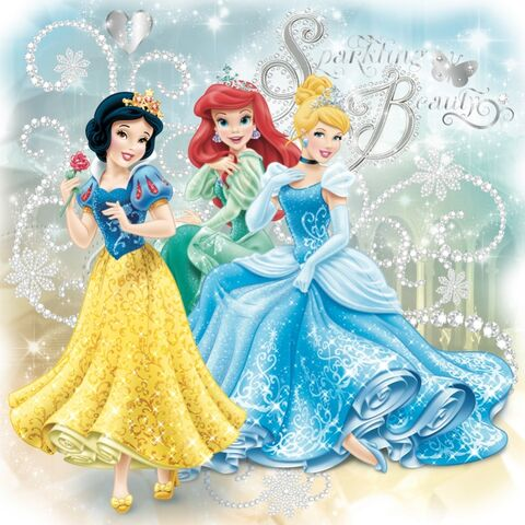 File:Disney Princess Redesign 23.jpg