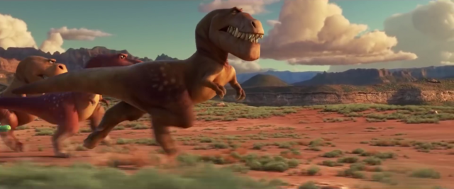 File:Galloping t-rexes.png