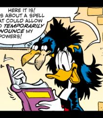 File:Magica+De+Spell+and+the+De-Witchifyng+Witchcraft-951.png.jpg