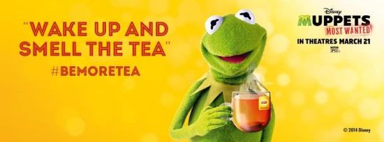 File:Muppets-be-more-tea.jpg