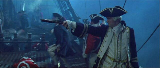 File:Norrington, Officer and Marines attack.JPG