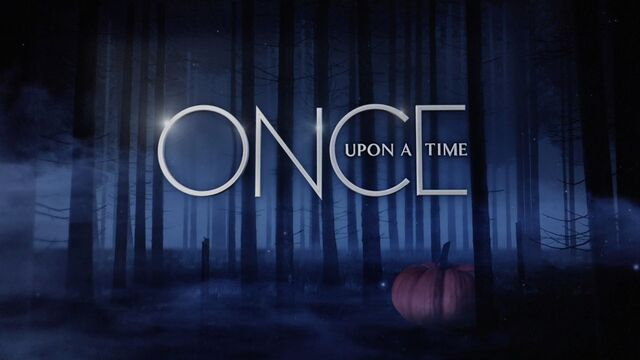 File:Once Upon a Time - 5x05 - Dreamcatcher - Opening Sequence.jpg