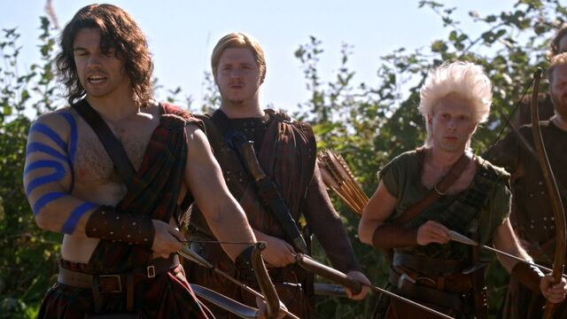 File:Once Upon a Time - 5x06 - The Bear and the Bow - New Clan Lords.jpg