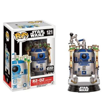 File:POP! - 121 - Smugglers Bounty Exclusive R2-D2.jpg