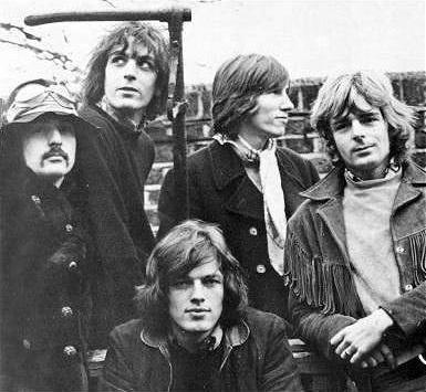 File:Pink Floyd.jpg
