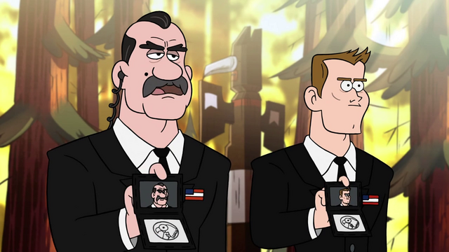 File:S2e1 agent powers and trigger.png