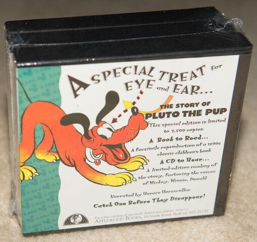 File:Story of pluto pup.jpg