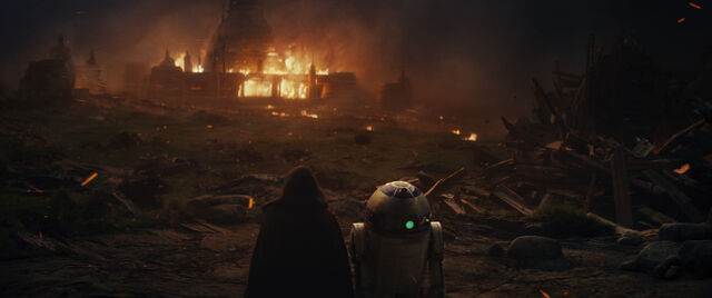 File:The Last Jedi 18.jpg