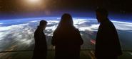 Tomorrowland (film) 57