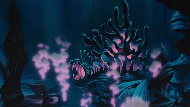 File:Ursula s lair.jpg