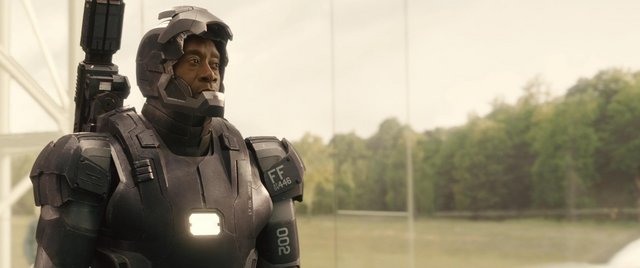 File:War Machine-AoU.png