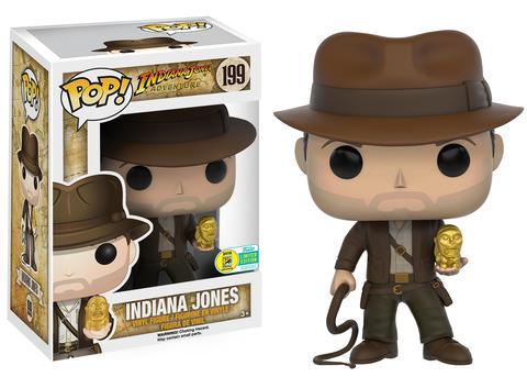 File:8896 IndianaJones Indiana GLAM HiRes large.jpg