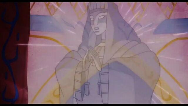 File:Aladdin-king-thieves-disneyscreencaps.com-2163.jpg