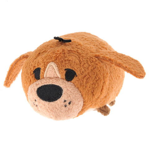 File:Bruno Tsum Tsum Mini.jpg