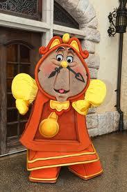 File:Cogsworth Disneyland.jpg