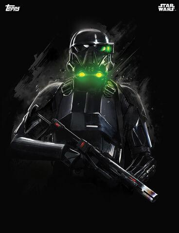 File:Deathtrooper Promo.jpg
