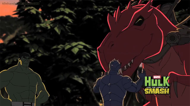 File:Devil-Dinosaur13.jpg