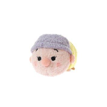 File:Dopey Tsum Tsum Mini.jpg