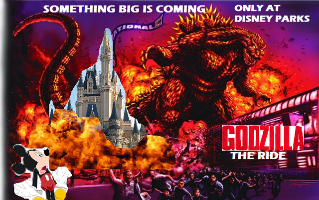 File:Godzilla The Ride.png