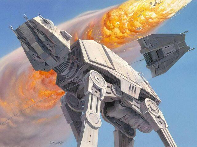 File:Hoth Battle concept.jpg