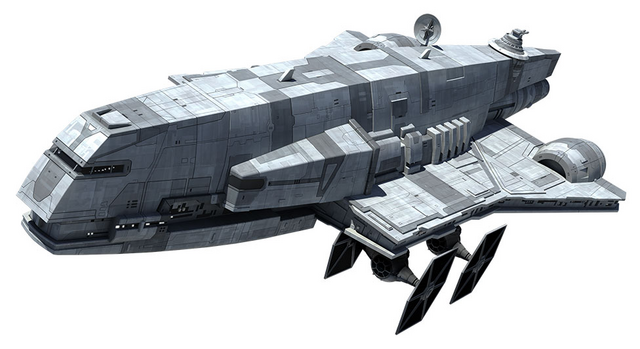 File:Imperial Transport.png