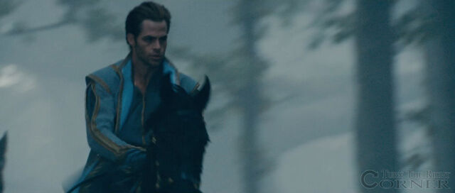File:Into-the-woods-movie-screenshot-chris-pine-prince-charming-8.jpg