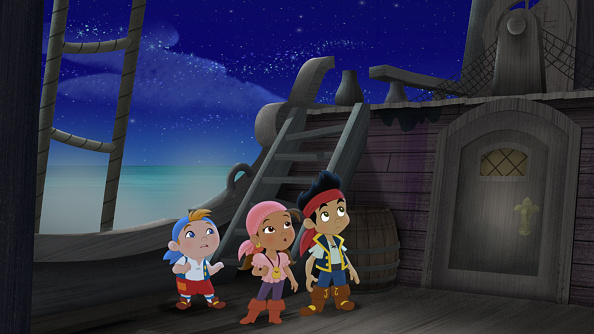 File:Jake&crew-Pirate Ghost Story.jpg