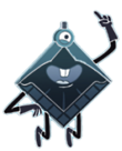 Kryptos appearance
