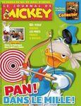 Le journal de mickey 2995
