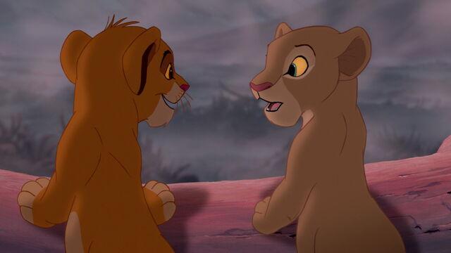 File:Lion-king-disneyscreencaps.com-2123.jpg