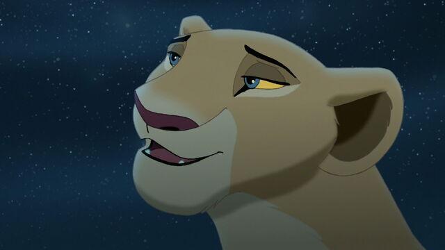 File:Lion-king2-disneyscreencaps.com-5389.jpg