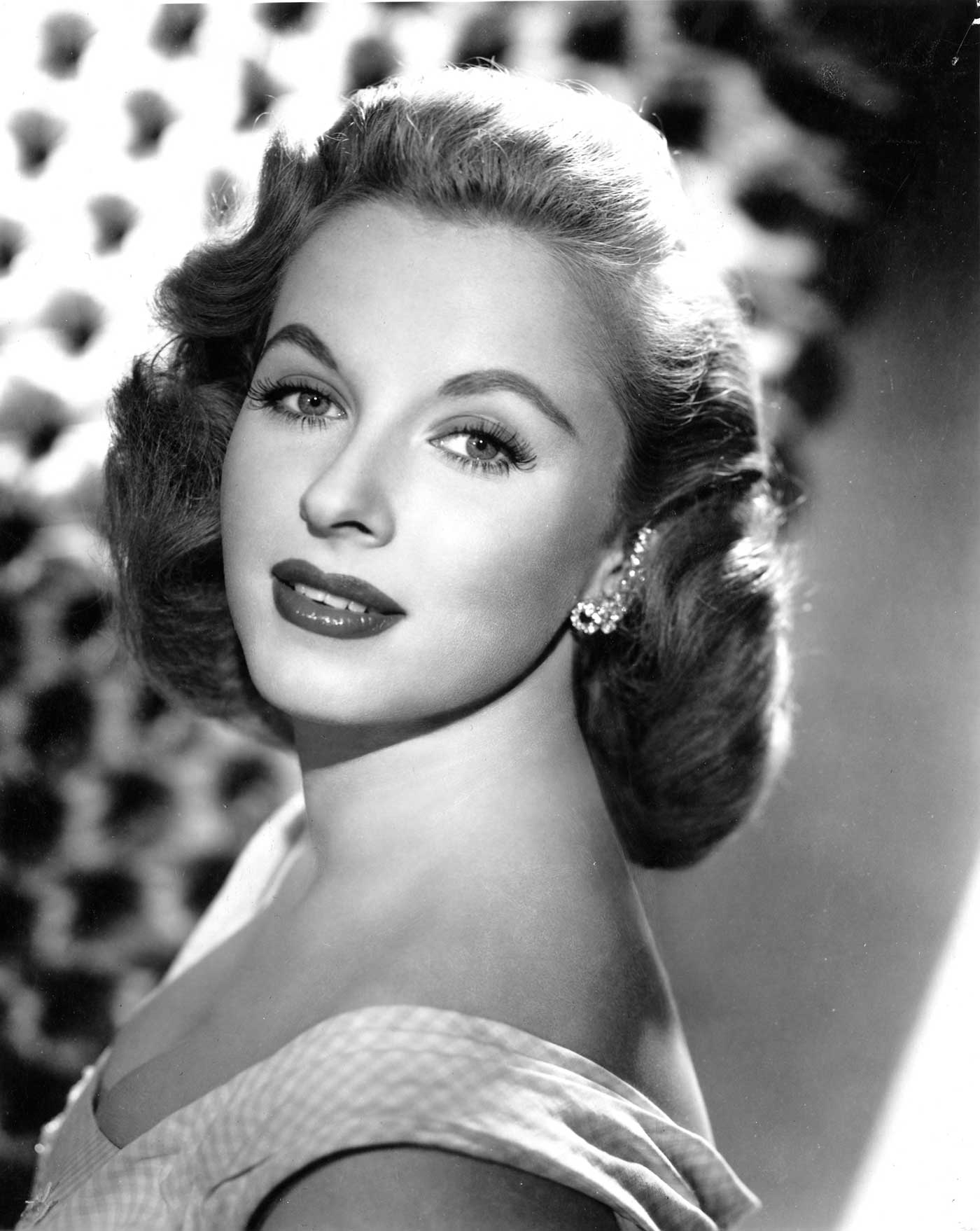 File:Mary Costa.jpg