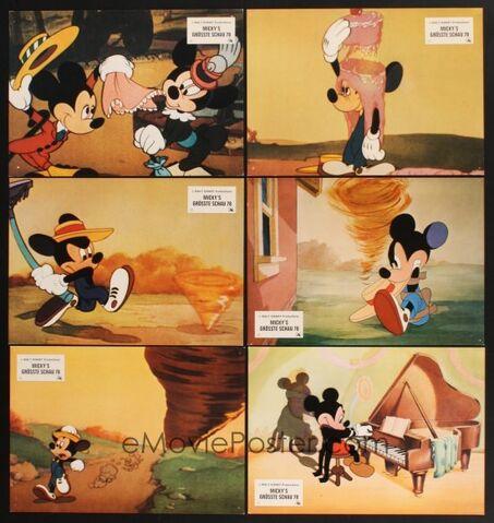 File:MickeyGermanLobby2.jpg