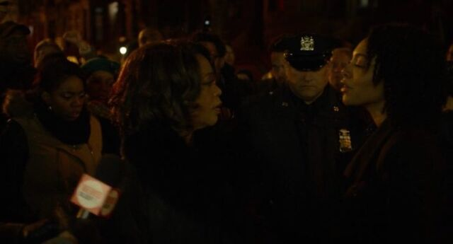 File:Misty Knight and Black Mariah.jpg