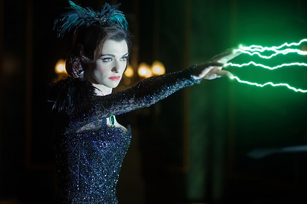 File:Oz great and powerful official 050.jpg