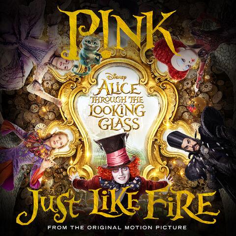 File:PNK-JustLikeFire-single.jpg