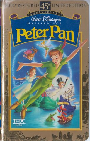 File:PeterPan MasterpieceCollection VHS.jpg