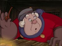 Pinocchio-disneyscreencaps com-6003