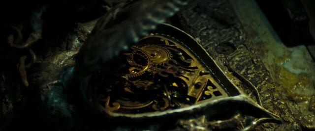 File:Pirates2-disneyscreencaps.com-10553.jpg
