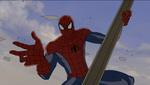 Spider-Man in Avengers Assemble