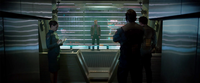 File:Starlord - GOTG film.png
