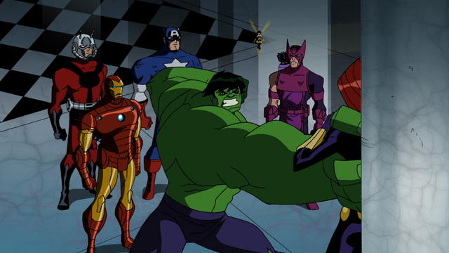 File:The Avengers AEMH.png