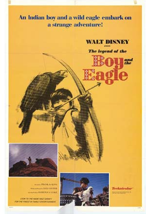File:The Legend of the Boy and the Eagle.jpg